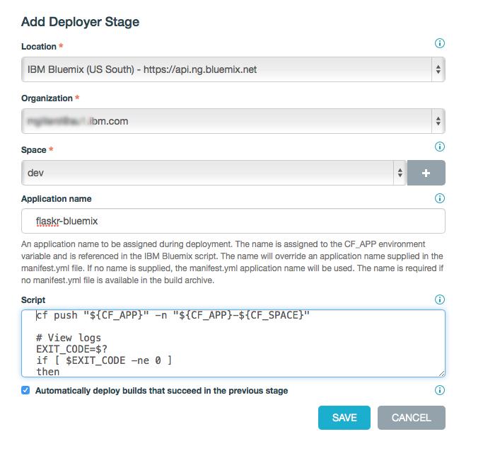 add-deployer-fig7