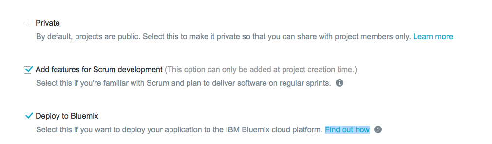 deploy-to-bluemix-fig2