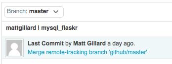 github-tracking-fig3