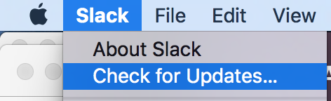 slack_update